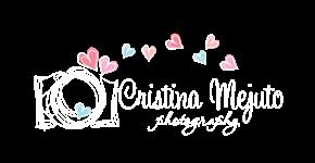 Cristina Mejuto Fotografía